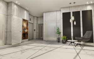 Copy of Maya_derch_sapir_Lobby_shot_01_preview_02
